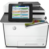 HP-PageWide-Managed-Color-MFP-E58650dn