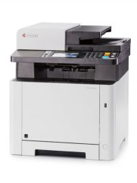 Ecosys m5526cdn right.-imagelibitem-Single-Enlarge.imagelibitem